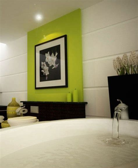 Green Bedroom Accent Wall Pin By Mely Mel On Decoration For The Home