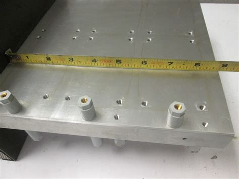 blocking diode with heatsink diodes heat sink 28 images protection of power electronic devices power electronic systems