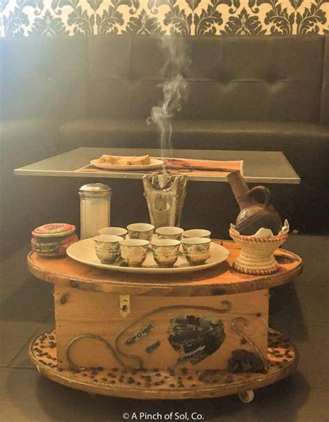 eritrean coffee table for sale buna a crash course in and eritrean coffee