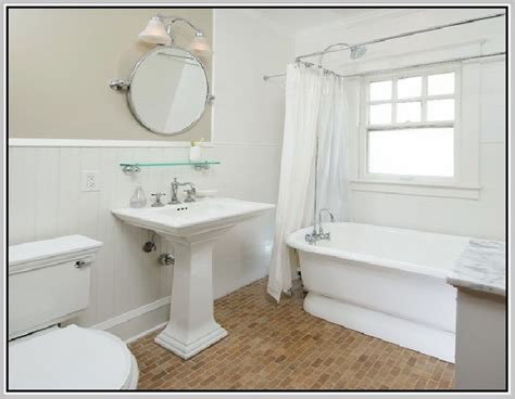 kohler mini pedestal sink pedestal sink home depot home design ideas