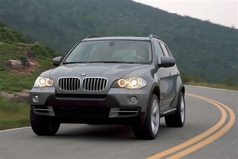 bmw x5 2008 review bmw x5 2008 reviews prices ratings with various photos
