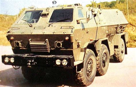 armored military vehicles tatrapan wikipedia
