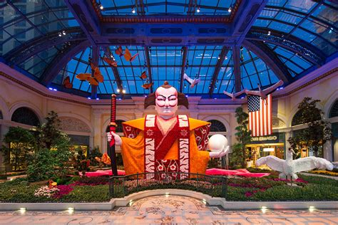 things to do in and around las vegas time out las vegas