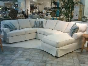sectional sofa slipcovers slipcovers for sectional couches sectional slipcovers
