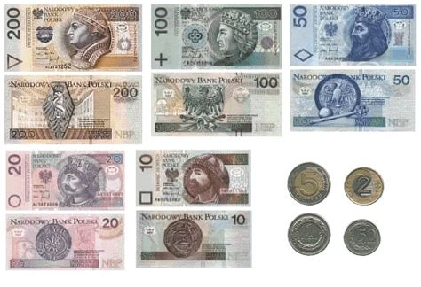 currency converter zloty currency exchange in wroclaw where rates safe zloty