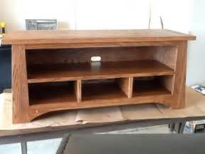 pdf woodwork tv stand woodworking plans download diy plans the faster amp easier way to woodworking