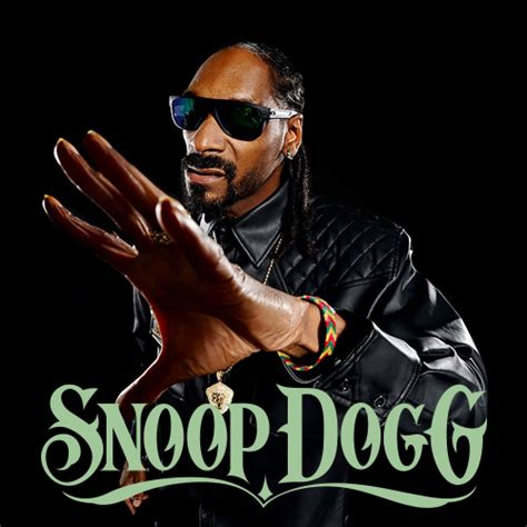 riders on the storm snoop dogg snoop dogg feat the doors riders on the storm with