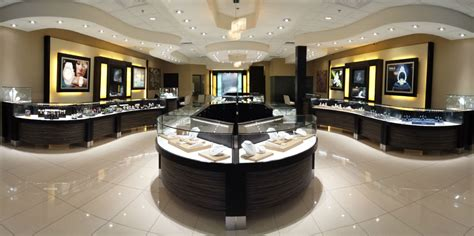 28 jewelry stores roseville ca jewelry stores near