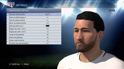 pes 2013 new hair styles 2015 pes patch pes 2015 all hairstyles youtube pes 2015 edit faces alan