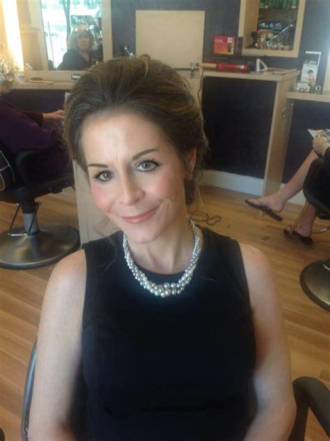 crossdresser makeup salon naples florida wedding brides up do hairstyle make up salon
