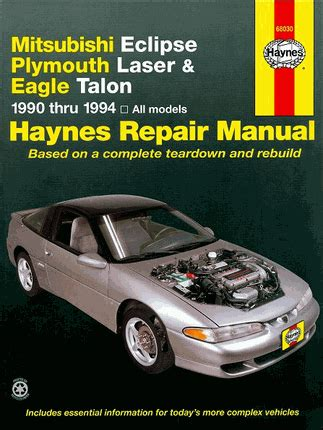 best auto repair manual 1994 plymouth sundance regenerative braking how to repair top on a 1994 plymouth grand voyager engine haynes mitsubishi plymouth eagle