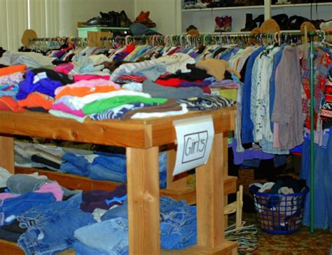 room treasures coupon code methow valley senior center rummage room fabulous treasures at discount prices