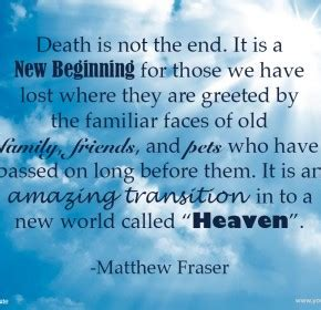 comfort quotes about death comforting quotes after losing a loved one image quotes at