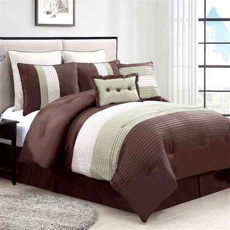 victoria classics comforter sets victoria classics regatta comforter set bedding