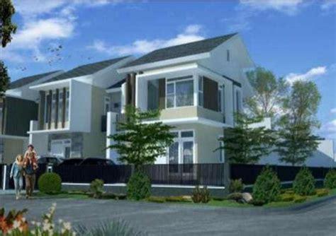 Aborsi Klinik Jakarta Timur Rumah Dijual Rumah Calon Superblok Di Pusat Pemerintahan