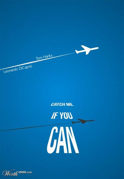 minimalist graphic design these trendy minimalist movie posters are popping up