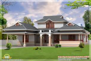 Home Design Dream House kerala style dream home elevations kerala home design and floor
