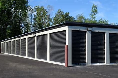 Storage Units In Grand Forks Nd by Grand Forks Nd Storage Units Dandk Organizer
