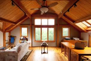 barn loft barn shop mancave pinterest
