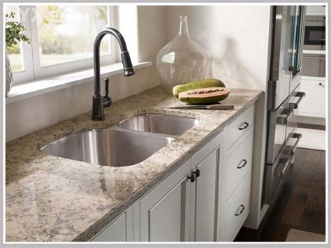 Made Marble Countertops by China Prefabricated Made Quartz Kitchen Artificial