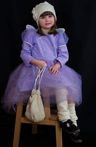 pattern magic leggings ravelry magic princess leggings pattern by amy loberg