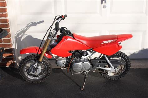 honda 50 motorbikes for sale honda xr50 motorcycles for sale