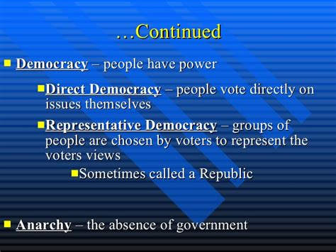 from oligarchy to republicanism the great task of reconstruction studies in constitutional democracy books chapter 1 principles of gov t