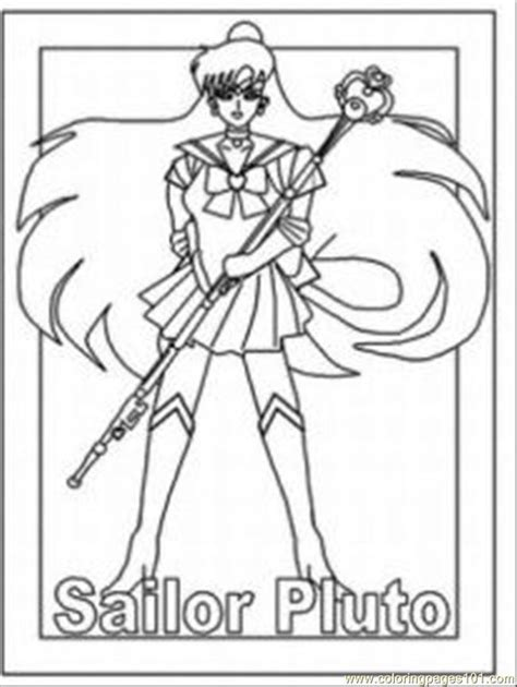 Coloring Pages Of Anime Characters Free Coloring Pages Of Epic Anime by Coloring Pages Of Anime Characters