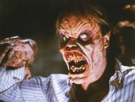 evil dead zombie film horrorfilme seite 3 german penspinning community forum