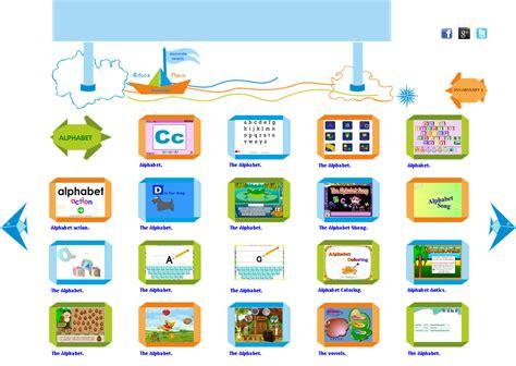 imagenes ingles basico el abecedario en ingl 233 s para ni 241 os educanave
