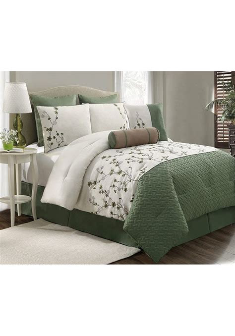 38 best images about comforter comfort and bedding on
