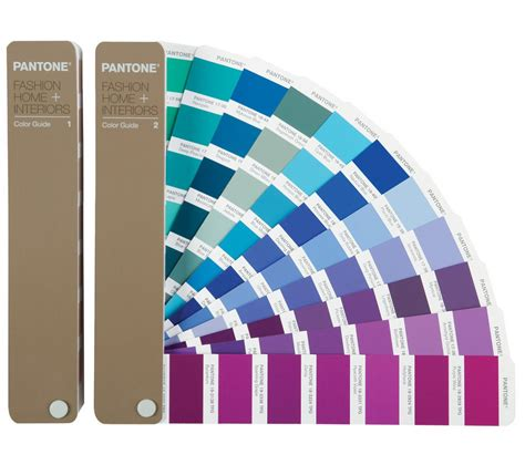 Home Design Color Guide by Pantone Tpg Fashion Home Color Guide Rs9 500 Buy India
