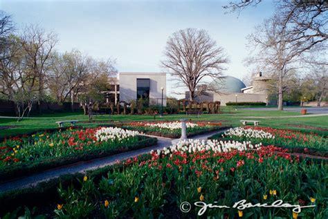 Garden Center Rochester Garden Center Henrietta Ny 28 Images Garden Inn Hotel