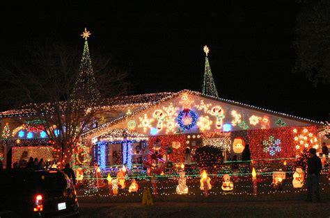 gallery of christmas lights florida fabulous homes
