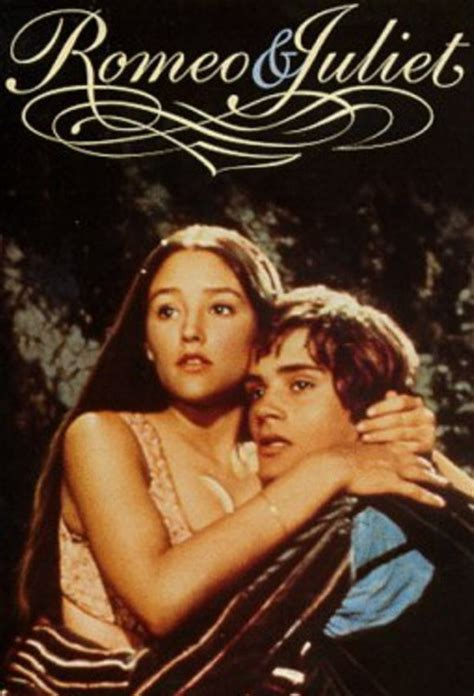 love is the cause of violence romeo and juliet