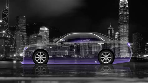 jdm tuner 4k nissan cedric jdm tuning crystal city car 2015