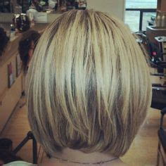 would a diagonal bob look good on a heart shaped face 1000 images about haircut ideas on pinterest diagonal