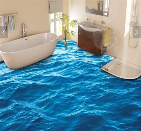 Aliexpress.com : Buy 3 d pvc flooring custom waterproof