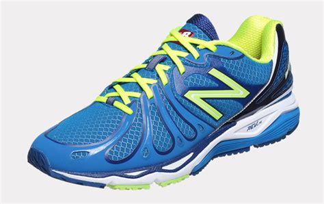 how do new balance shoes run new balance 890 v3 running shoe review