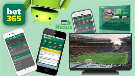 bet365 apk descargar app bet365 para android