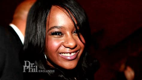 bobbi kristina brown drunk has passed out in bathtub nick gordon claims bobbi kristina brown passed out in
