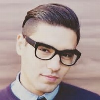 Best Pictures About Hairstyle Undercut Terbaru At Scottmus - Hairstyle undercut terbaru
