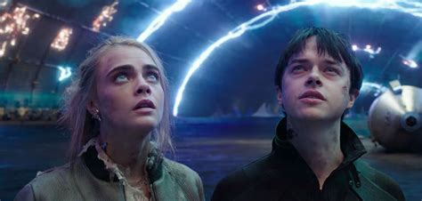 film online valerian and the city of a thousand planets valerian and the city of a thousand planets movie review