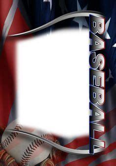 blank baseball card template baseball card templates free blank printable