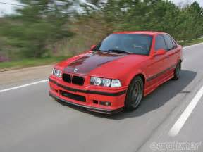 1997 bmw m3 mission complete project e36 m3 eurotuner