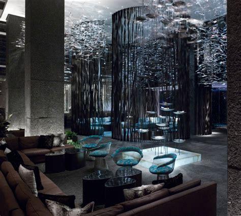 interior design jobs atlanta innvision hospitality interior design services for hotels