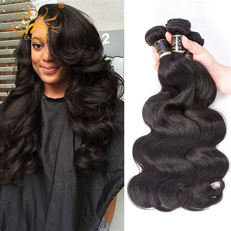 sew in hair gallery sew in hair gallery hairstylegalleries com
