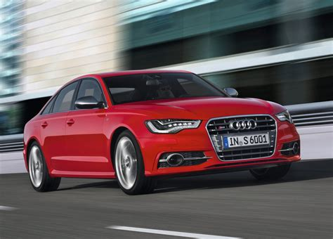 audi s5 v8t best photos and information of modification