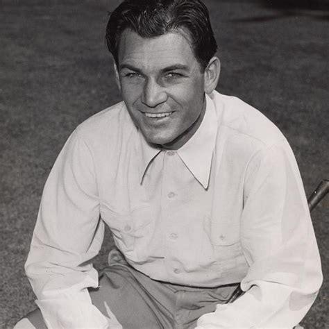 ben hogan swing 1953 10 best ben hogan images on pinterest chair swing golf