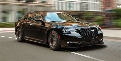 Chrysler 300 Dealership by 2018 Chrysler 300 Covert Chrysler Dodge Jeep Tx